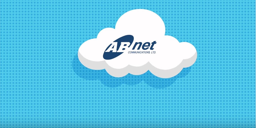 Abnet cloud