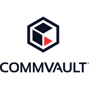 Commvalt Live Connection 2017