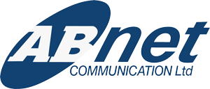 ABnet Communications Ltd.